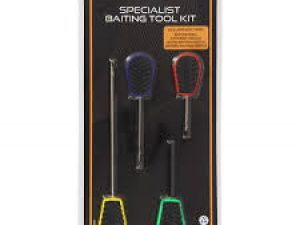 NGT Baiting Tools