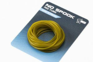 9632-products_tackle_terminal_tackle_leadcore_leaders_and_tubing_pg_thumbnail-1-3-367